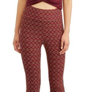Pants - Buttery Soft Yoga flare pants